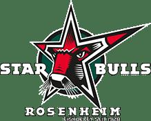 Starbulls Rosenheim e.V.