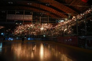 emilo-stadion-05