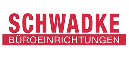 Schwadke