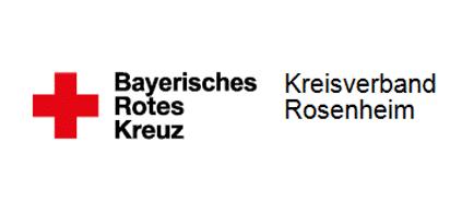 BRK-Kreisverband Rosenheim