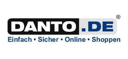 Danto.de