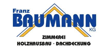 Franz Baumann KG