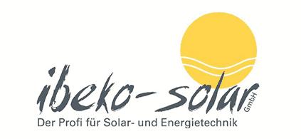 Ibeko-solar
