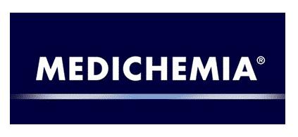 Medichemia