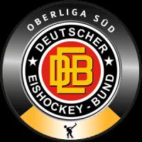 Oberliga_sued_logo (1)