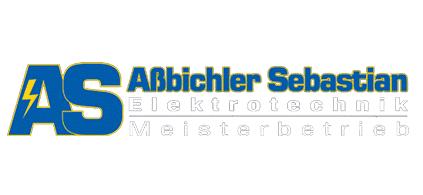 Aßbichler Elektrotechnik