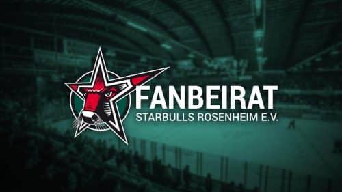 fanbeirat-news