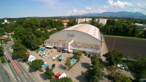 emilo-stadion