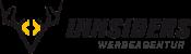 innsiders-media-logo-impressum