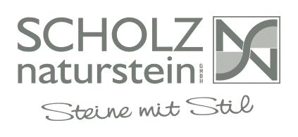 Naturstein Scholz