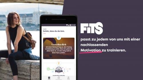 fits-premium-partner