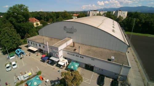 kommentar-zur-stadionsanierung