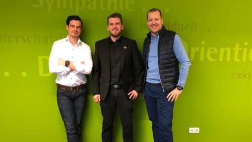 lvm-neuer-business-partner