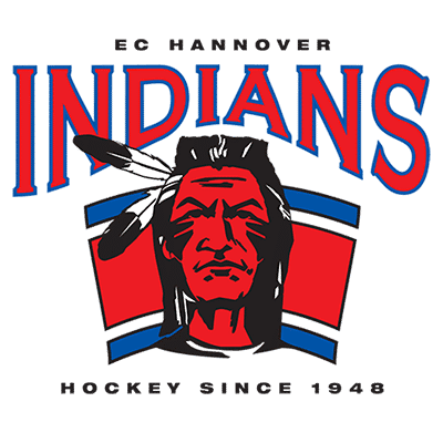 hannover_indians