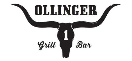 Ollinger 1