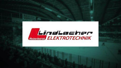 lindlacher_verlängerung