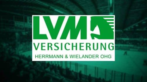 lvm_verlaengerung (1)