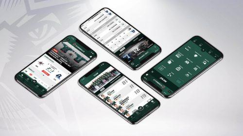 starbulls-app