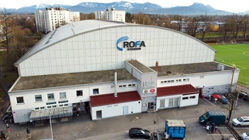 ROFA_Stadion