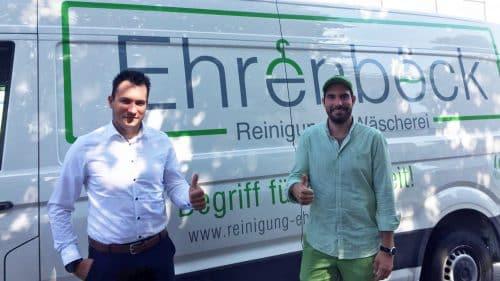 2020-07-27_Reinigung-Ehrenböck-verstärkt-Business-Partnerschaft