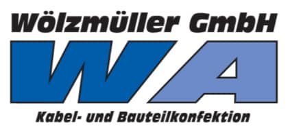 Wölzmüller GmbH