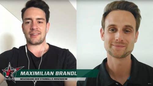 2021-06-16 15_12_23-(13) Max Brandl Interview – YouTube