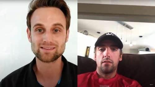 2021-06-28 10_56_32-Zach Hamill – YouTube