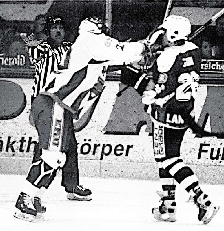 1776732480 derby starbulls landshut - 1978 - 1994