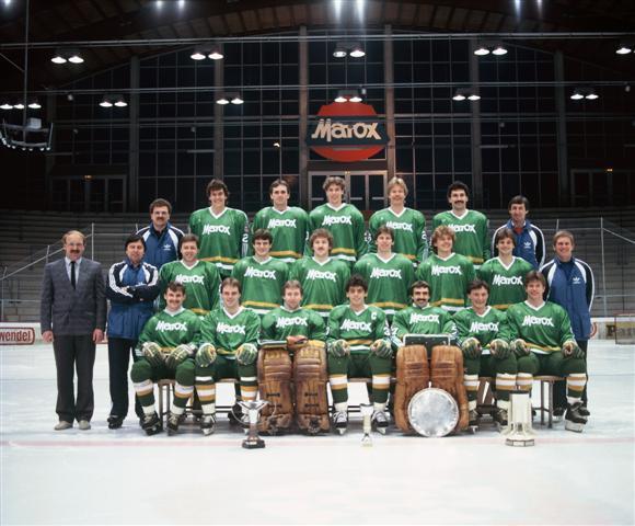 1871387128 sbr team 1985 - 1978 - 1994