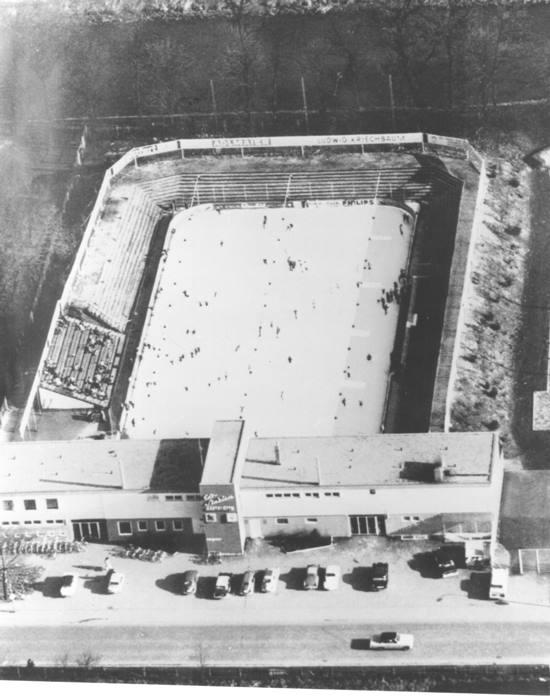 Eisstadion-1969.jpg