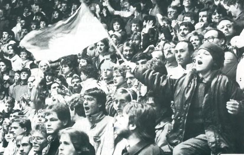 Zwischenablage13 - 1978 - 1994