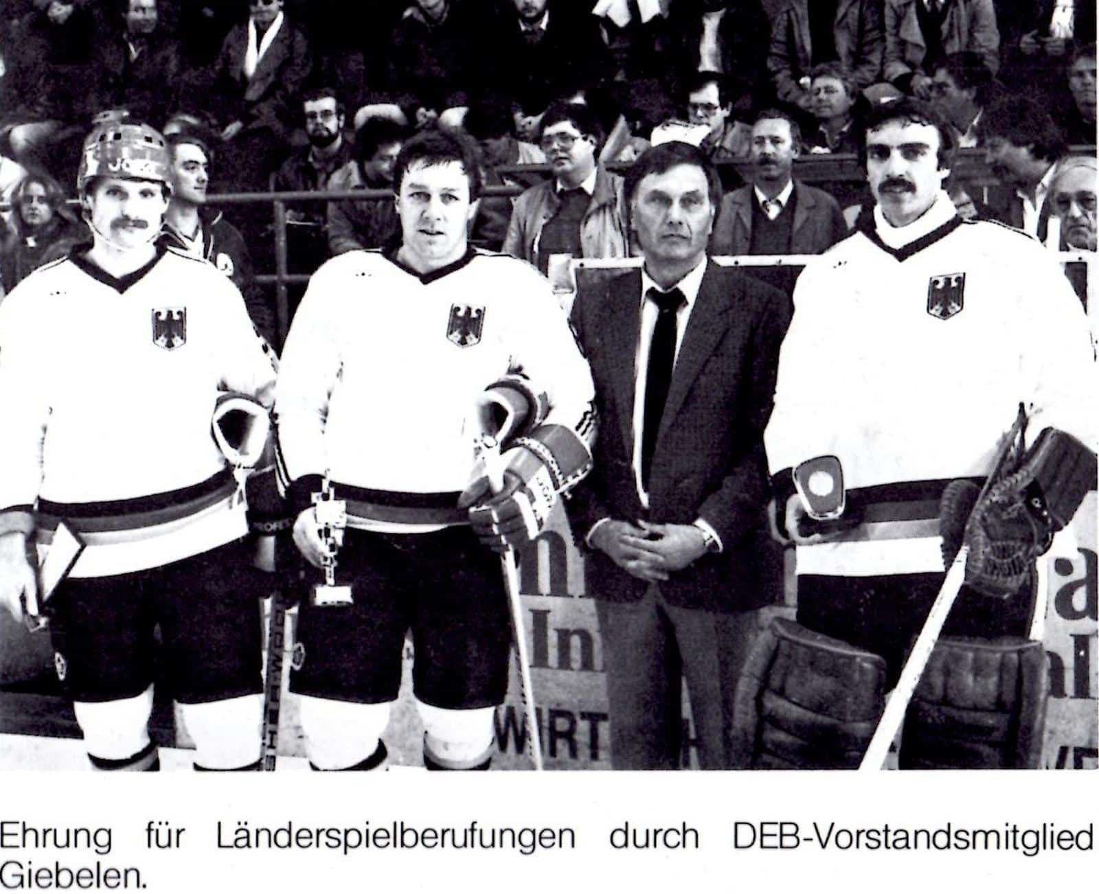 paar 08 - 1978 - 1994