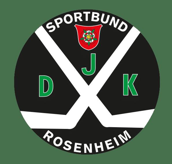 sportbund.png
